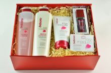 Babaria Rosehip Oil Luxury Face Care Gift Set
